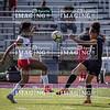 Ridge View Varsity Ladies Soccer vs Westwood-7