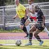 Ridge View Varsity Ladies Soccer vs Westwood-1