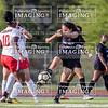 Ridge View Varsity Ladies Soccer vs Westwood-14