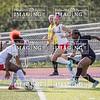 Ridge View Varsity Ladies Soccer vs Westwood-2