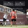 Ridge View Varsity Mens Soccer vs Gilbert at CCC-7
