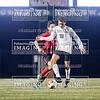 Ridge View Varsity Mens Soccer vs Gilbert at CCC-10