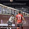 Ridge View Varsity Mens Soccer vs Gilbert at CCC-8
