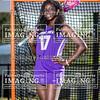 2019 RVHS Ladies Lacrosse Team and individuals-15