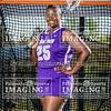 2019 RVHS Ladies Lacrosse Team and individuals-17