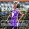 2019 RVHS Ladies Lacrosse Team and individuals-8