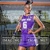 2019 RVHS Ladies Lacrosse Team and individuals-6