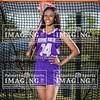 2019 RVHS Ladies Lacrosse Team and individuals-12