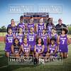 2019 RVHS Ladies Lacrosse Team and individuals-2