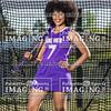 2019 RVHS Ladies Lacrosse Team and individuals-7