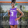 2019 RVHS Ladies Lacrosse Team and individuals-4