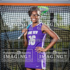 2019 RVHS Ladies Lacrosse Team and individuals-14
