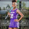 2019 RVHS Ladies Lacrosse Team and individuals-10