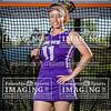 2019 RVHS Ladies Lacrosse Team and individuals-9