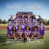 2019 RVHS Ladies Lacrosse Team and individuals-1
