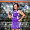 2019 RVHS Ladies Lacrosse Team and individuals-3