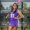2019 RVHS Ladies Lacrosse Team and individuals-16
