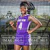 2019 RVHS Ladies Lacrosse Team and individuals-5