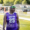 Ridge View Ladies Lacrosse vs AC Flora Playoff-14
