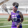 Ridge View Ladies Lacrosse vs AC Flora Playoff-5
