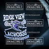 Ridge View Ladies Lacrosse vs AC Flora Playoff-15