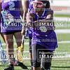Ridge View Ladies Lacrosse vs AC Flora Playoff-22