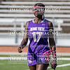 Ridge View Ladies Lacrosse vs AC Flora Playoff-7