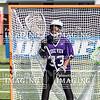 Ridge View Ladies Lacrosse vs AC Flora Playoff-16
