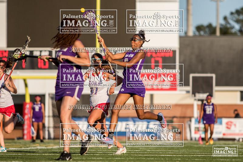 Ridge View Ladies Lacrosse vs AC Flora Playoff-228