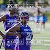 Ridge View Ladies Lacrosse vs AC Flora Playoff-21