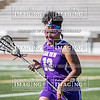 Ridge View Ladies Lacrosse vs AC Flora Playoff-4