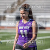 Ridge View Ladies Lacrosse vs AC Flora Playoff-6