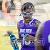Ridge View Ladies Lacrosse vs AC Flora Playoff-12