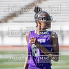 Ridge View Ladies Lacrosse vs AC Flora Playoff-3