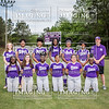 2019 Ridge View Softball Team and Individuals-2