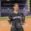 2019 Ridge View Softball Team and Individuals-32