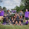 2019 Ridge View Softball Team and Individuals-39