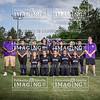 2019 Ridge View Softball Team and Individuals-37