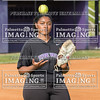 2019 Ridge View Softball Team and Individuals-20