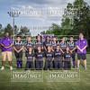 2019 Ridge View Softball Team and Individuals-38