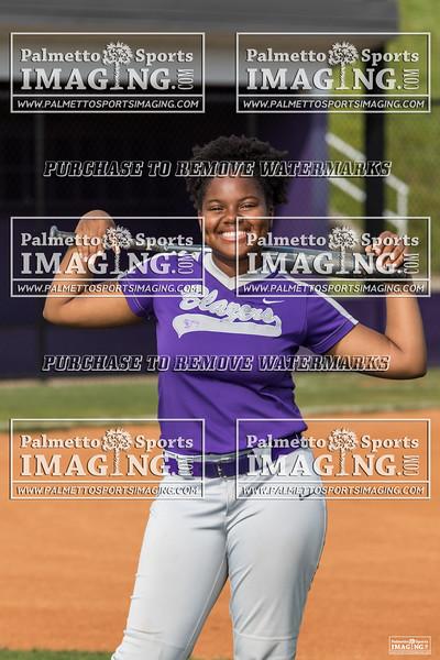 2019 Ridge View Softball Team and Individuals-12