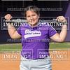 2019 Ridge View Softball Team and Individuals-13