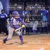 Ridge View Varsity Softball vs York-14