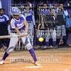 Ridge View Varsity Softball vs York-17