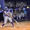 Ridge View Varsity Softball vs York-18