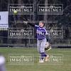 Ridge View Varsity Softball vs York-4