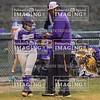 Ridge View Varsity Softball vs York-15