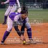 Ridge View Varsity Softball vs York-11