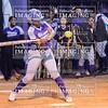 Ridge View Varsity Softball vs York-16