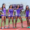 Ridge View 2018 Track Team and Individuals-18
